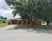 205 Ground Dove CIR, Lehigh Acres image