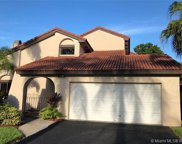 17353 Nw 62nd Ct, Hialeah image