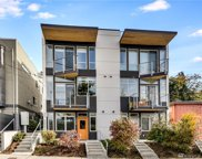 2806 14th Ave W Unit B, Seattle image