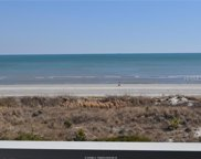 4 N Forest Beach Drive Unit #236, Hilton Head Island image
