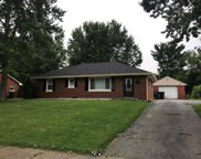 2241 Tucson Drive, Lexington image