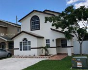 13965 Sw 160th Ter, Miami image