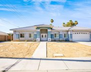 68896 Corral Road, Cathedral City image