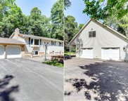 9125 Trail Haven Road, Corcoran image