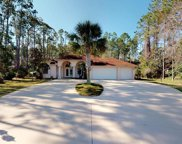 13 Washton Place, Palm Coast image