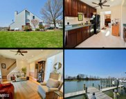 701 MARION QUIMBY DRIVE, Stevensville image