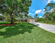 9437 Rodeo Drive, Lake Worth image