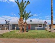 2262 E Birchwood Avenue, Mesa image