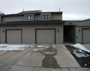 1311 SW 32nd Ave, Minot image