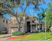 2236 Cypress Hollow Court, Safety Harbor image