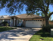 3651 SANCTUARY WAY S, Jacksonville Beach image