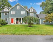 599 Bedford St, Concord image
