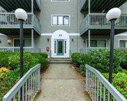 20 Ledgewood Hills Drive Unit #202, Nashua image