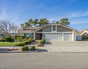 2728  Rochelle Place, Simi Valley image