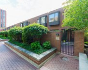 801 South Plymouth Court Unit V, Chicago image