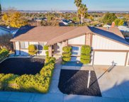 260 Kingsberry Pl, Pittsburg image