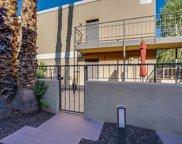 4635 N 22nd Street Unit #120, Phoenix image