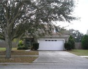 1607 Mosaic Forest Drive, Seffner image