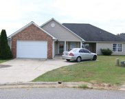 563 Seays Crest Dr, Inman image