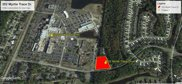252 Myrtle Trace Dr., Conway image