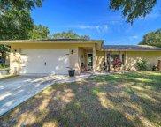4235 Prairie View Drive N, Sarasota image