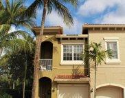 4991 Bonsai Circle Unit #213, Palm Beach Gardens image