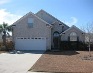218 Southern Breezes Circle, Murrells Inlet image