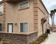 10511 HEDGE VIEW Avenue, Las Vegas image