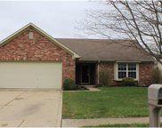 1115 Enchanted View  Drive, Mooresville image