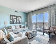 8255 South LAS VEGAS Boulevard Unit #1415, Las Vegas image