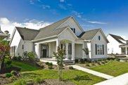 4046 Staffordale Drive, Leland image
