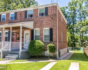 1637 NATURO ROAD, Baltimore image