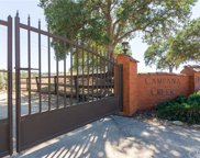1895 San Marcos Rd, Paso Robles image