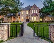 6506 Lakehurst Avenue, Dallas image