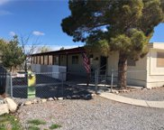 80 West RUSSELL, Pahrump image