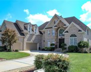 1188 Knights Bridge Lane, Virginia Beach image