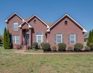 158 Seven Springs Dr, Mount Juliet image
