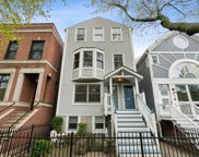 1435 W Wrightwood Avenue, Chicago image