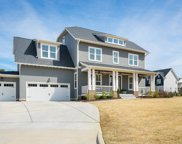501 Quaker Meadows Court, Holly Springs image