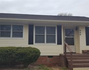 449 Crestview Drive, Spartanburg image