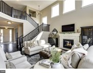 4014 Grand Chevalle Parkway, Chaska image