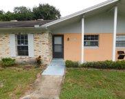 7041 Balboa Drive Unit 7041, Orlando image