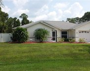 2588 Atwater Drive, North Port image