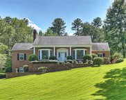 1114 Stanley Lucia  Road, Mount Holly image