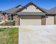 3105 138th Street, Oklahoma City image