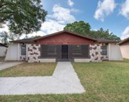 716 Innergary Place, Valrico image