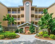 5102 Manorwood Drive Unit 2D, Sarasota image
