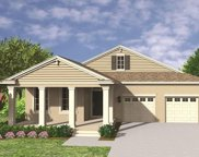 10404 Atwater Bay Drive, Winter Garden image