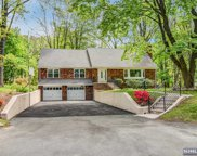 323 Hil Ray Avenue, Wyckoff image