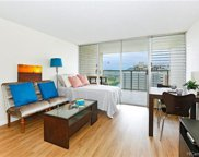 445 Seaside Avenue Unit 2611, Honolulu image
